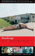 Hundstage Cover